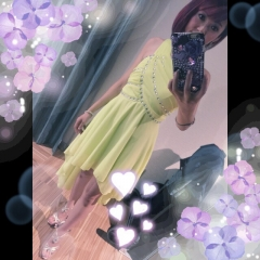 S__3407884.jpg
