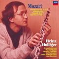 ホリガーモーツァルト1