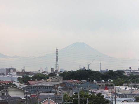 富士山609