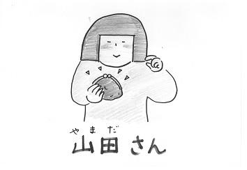 arms5.jpg