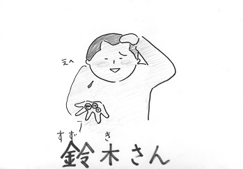 arms6.jpg