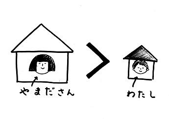 yori3.jpg