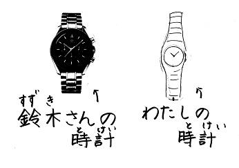 yori5.jpg