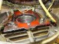 bal-4.jpg