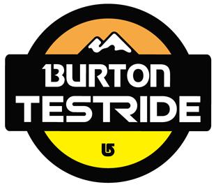 testride_logo.jpg