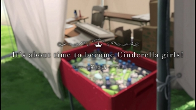 imas-cinderella1239.jpeg