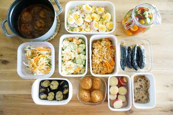 20150505常備菜
