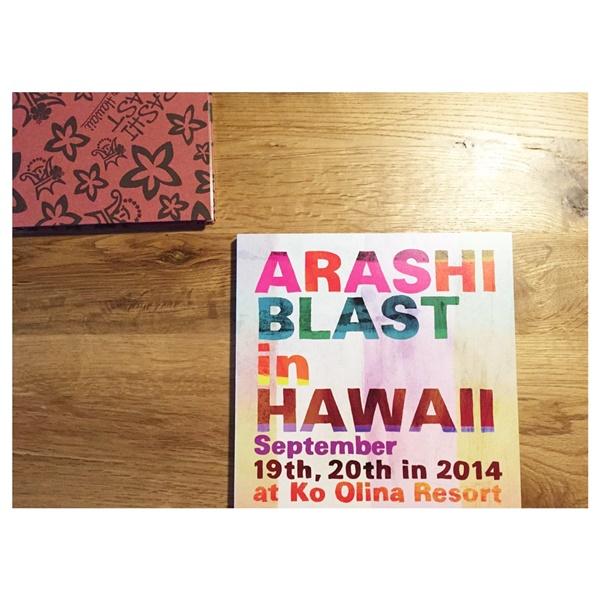 arashi_20150414180956290.jpg