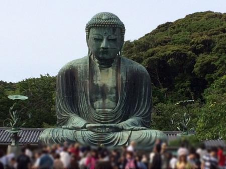 鎌倉珍旅行⑦