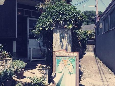 鎌倉珍旅行⑧