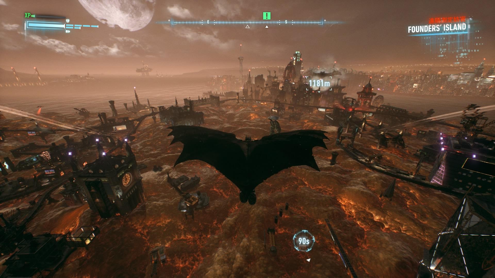 バットマン™:アーカム・ナイト_20150806215650