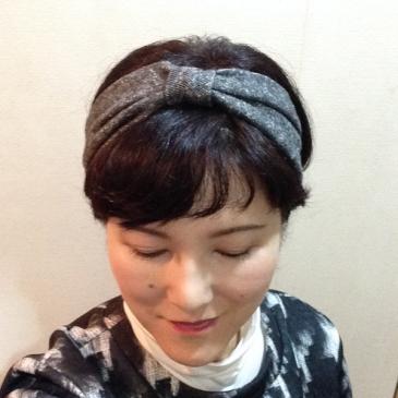 turban1.jpg