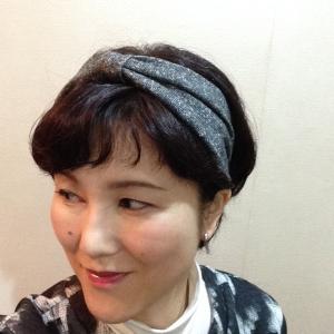turban2.jpg
