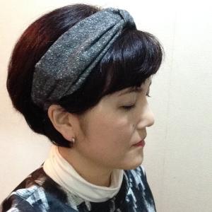 turban3.jpg