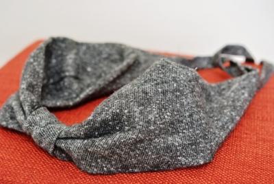 turban6.jpg