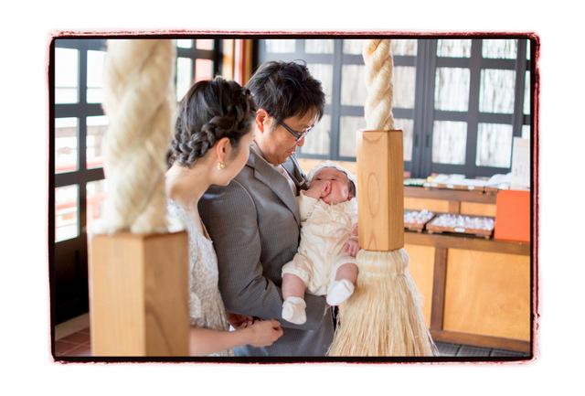 青森県 弘前市 カメラマン フリーカメラマン 大鰐町 百日詣り 同行 出張 写真 撮影 神社 寺 お宮参り 家族写真 赤ちゃん写真 子ども写真