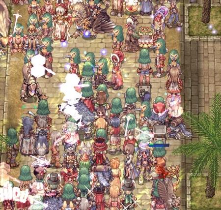 screenBreidablik3056.jpg