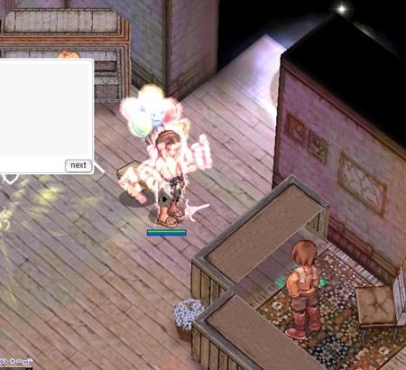 screenBreidablik3505.jpg