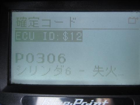 010_20150801202035ec3.jpg