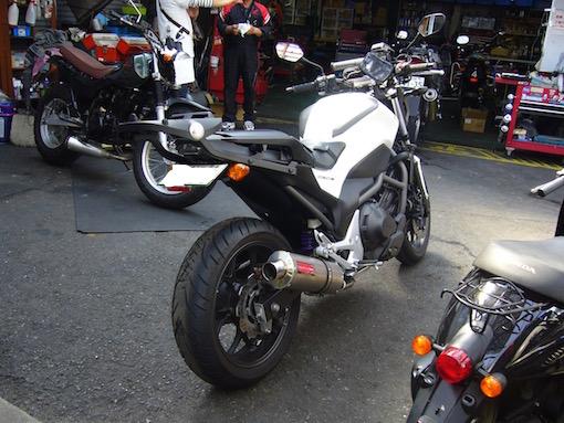 P1070025 (2)