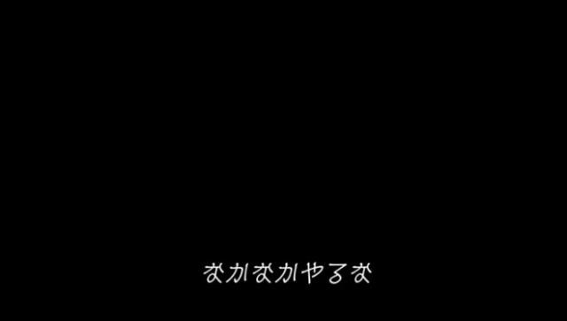 WS017316.jpg