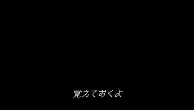 WS017318.jpg