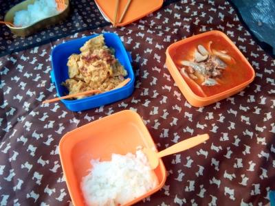 Saraburi Chet khot 20150201-11