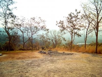Saraburi Chet khot 20150201-14