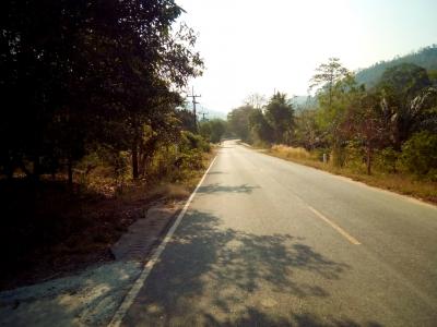 Saraburi Chet khot 20150201-16