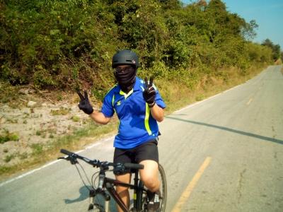 Saraburi Chet khot 20150201-22