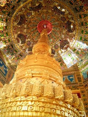 Saraburi Chet khot 20150201-23