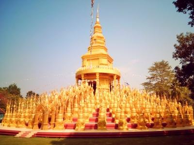 Saraburi Chet khot 20150201-28