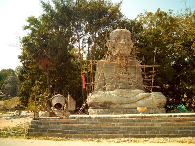 Saraburi Chet khot 20150201-27