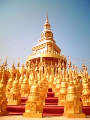 Saraburi Chet khot 20150201-29