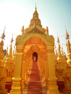 Saraburi Chet khot 20150201-30