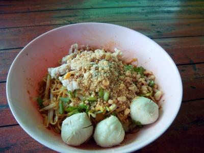 Saraburi Chet khot 20150201-35