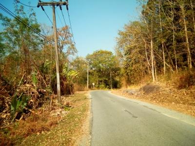 Saraburi Chet khot 20150201-37