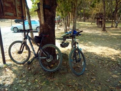 Saraburi Chet khot 20150201-38
