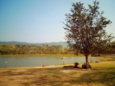 Saraburi Chet khot 20150201-40