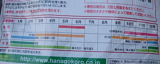 hanagokoro9.jpeg