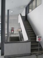 06-stair.jpg