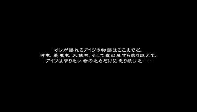 2015-01-24-012317.jpg
