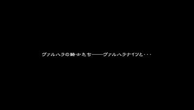 2015-01-24-012351.jpg