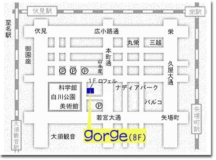 map_03_big.jpg