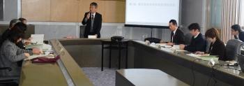 141224事業評価監視委員会_035