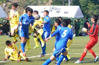 150120奄美サッカー_035