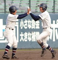 150328-11加世田サヨナラ打・森山_035