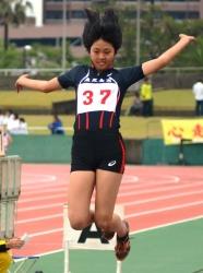 150503-12女子幅跳び_035