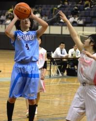 150519中学バスケ選手権05_035