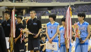150519中学バスケ選手権01_035